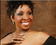 Gladys-Knight-and-James-Ingram-Continue-the-Jazz-Series-at-the-Hollywood-Bowl-20010101