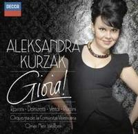 Kurzav-Debut-CD-20010101