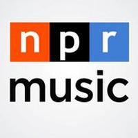 NPR Presents Webcasts & Broadcast from George Wein's Newport Folk Fest