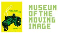 Rural-Route-Film-Festival-Takes-Root-at-Museum-of-the-Moving-Image-20010101