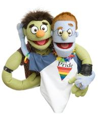 AVENUE-Qs-Same-sex-Puppets-Rod-and-Ricky-to-Wed-20010101