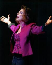 Tovah-Feldshuh-Brings-Aging-Is-Optional-at-Cape-May-Stage-20010101