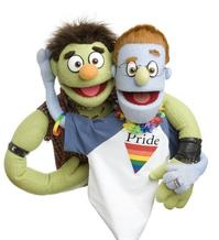 AVENUE-Q-Same-Sex-Puppets-to-Get-Hitched-724-20010101