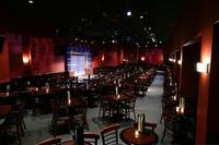 Gotham-Comedy-Club-Hosts-Benefit-for-Animal-Welfare-Organization-20010101