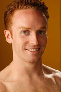 BWW-Interviews-Nashville-Ballets-Damian-Drake-This-Dancers-Life-20010101