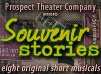 Prospect-Theater-Company-Presents-SOUVENIR-STORIES-20010101
