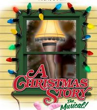Broadway-In-Detroit-Announces-Tickets-on-Sale-For-CHRISTMAS-STORY-BUBBLE-SHOW-20010101