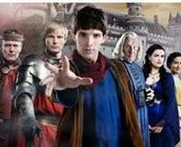 Syfy to Premiere Season 4 of MERLIN in 2012