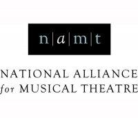 NAMT-Announces-Selections-for-23rd-Annual-FESTIVAL-OF-NEW-MUSICALS-20010101