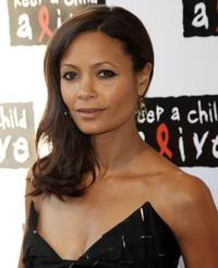 Thandie-Newton-to-Star-in-DEATH-AND-THE-MAIDEN-at-the-Comedy-Theatre-20010101