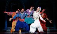 BWW-Reviews-ALADDIN-at-the-5th-Avenue-Theatre-20010101