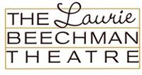 The Laurie Beechman Theatre Presents Joan Rivers, Joe Iconis, et al. in August