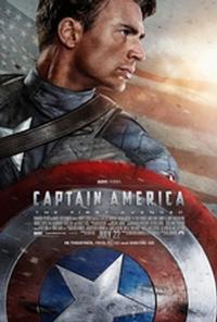SHOW-BIZ-Weekend-Movie-Box-Office-Estimates-July-22-24-2011-20110724