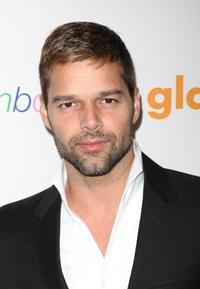 Ricky-Martin-Tweets-for-NY-Marriage-20010101