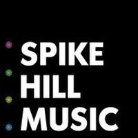 Spike-Hill-Presents-Young-Circles-Goolsby-and-The-Middle-Eight-20010101