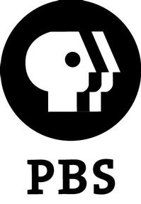 PBS-Commemorates-Tenth-Anniversary-of-September-11th-With-Special-Programming-20010101