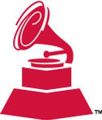 Latin Recording Academy Announces Special Award Recipients