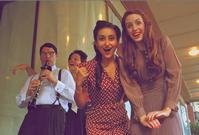 Benny-Goodman-Swings-Onto-The-Trustus-Main-Stage-812-20110726