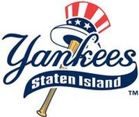 Staten-Island-Yankees-and-Community-Vendors-Host-The-Dream-Wedding-Contest-20010101