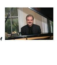 Richard-Sussman-Quartet-Performs-At-Kitanos-20010101