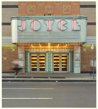 The-Joyce-Hosts-Free-Performances-to-Commemorate-10th-Anniversary-of-911-20010101