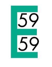 NEW-TESTAMENT-CARRIE-FRANCINE-et-al-Set-for-SUMMER-SHORTS-5-20010101