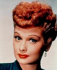 Paley-Center-NY-Celebrates-Lucille-Ball-100th-Birthday-20010101