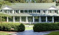 Modern-Masters-from-the-Smithsonian-American-Art-Museum-Comes-to-Reynolda-House-Museum-of-American-Art-20010101