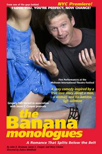 The-Banana-Monologues-Something-Appealing-20010101
