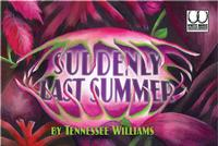 White-Horse-Theater-Co-Presents-SUDDENLY-LAST-SUMMER-20010101