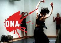 DNA PRESENTS Season Spotlights 11 World Premieres