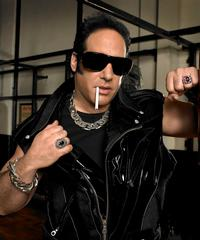 Andrew-Dice-Clay-Comes-To-Brooklyn-20010101