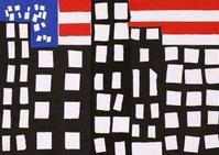 DC-Moore-Gallery-Features-911-Exhibit-20010101