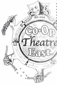 Co-Op-Theatre-East-and-Mixed-Phoenix-Theatre-Group-to-Hold-Wine-Tasting-Benefit-20010101