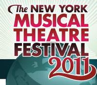 Full-NYMF-Line-Up-Announced-20010101