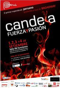 Luis-Salgado-directs-Candela-Fuerza-y-Pasin-in-Lima-20010101