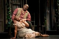 BWW-Reviews-PORGY-AND-BESS-at-the-Seattle-Opera-20010101