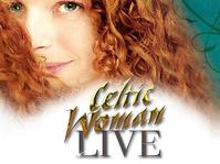 Celtic-Woman-Invites-Fans-To-Attend-Exclusive-Filming-Of-Brand-New-Live-Concert-20010101