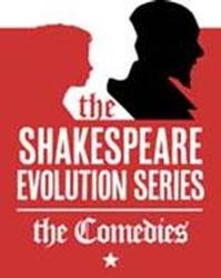 The-Atlanta-Shakespeare-Company-at-The-New-American-Shakespeare-Tavern-presents-The-Two-Gentlemen-of-Verona-20010101
