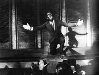 H-del-cine-musical-La-llegada-del-cine-sonoro-El-Cantor-de-Jazz-20010101