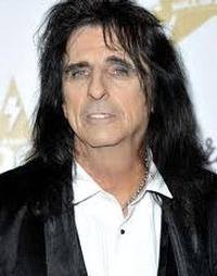 Alice-Cooper-Returns-with-a-New-Album-913-20010101