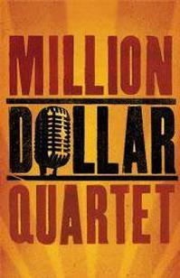MILLION-DOLLAR-QUARTET-to-Perform-on-IMUS-IN-THE-MORNING-20010101