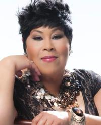 Martha Wash & QSAC Partner to Help People With Autisim 11/7