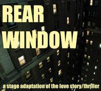 BWW-Reviews-Spark-Theatre-Companys-REAR-WINDOW-20010101