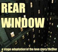 BWW-Reviews-Spark-Theatre-Companys-REAR-WINDOW-20010101