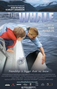 Scarlett-Johansson-Produced-THE-WHALE-Narrated-by-Ryan-Reynolds-Set-for-916-Release-20010101