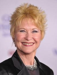 Dee-Wallace-Defines-Bright-Light-For-Her-Life-and-For-Yours-20010101