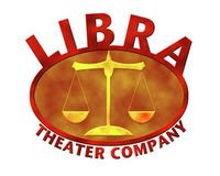 Libra-Theatre-Company-to-Stage-MIDSUMMER-MUSICALS-811-20010101