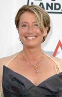 Emma-Thompson-to-Write-ANNIE-Remake-20010101
