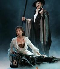 Wonderful-World-Awards-to-Feature-PHANTOM-OF-THE-OPERA-Performance-20010101